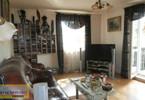 Mieszkanie na sprzedaż, Otwock, 76 m²