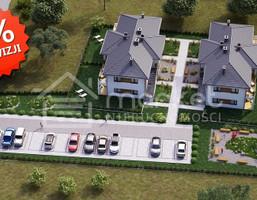 Mieszkanie na sprzedaż, Zielona Góra Olchowa, 82 m²