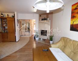 Mieszkanie na sprzedaż, Zielona Góra Os. Morelowe, 67 m²