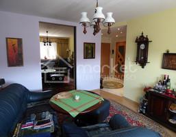 Mieszkanie na sprzedaż, Zielona Góra Os. Piastowskie, 47 m²