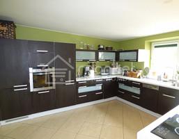Dom na sprzedaż, Broniszów, 220 m²