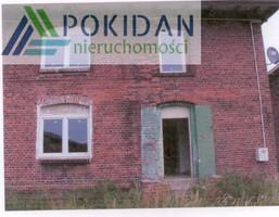 Dom na sprzedaż, Bukowie Wierzbowa, 90 m²