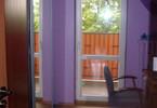 Mieszkanie na sprzedaż, Poznań Grunwald, 48 m²