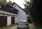 Dom na sprzedaż, Pasiecznik, 180 m²