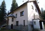 Dom na sprzedaż, Szklarska Poręba, 240 m²