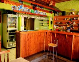 Lokal gastronomiczny na sprzedaż, Krosno Odrzańskie, 350 m²