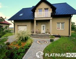 Dom na sprzedaż, Kotla Słoneczna, 130 m²