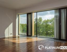 Mieszkanie do wynajęcia, Wrocław Powstańców Śląskich, 120 m²