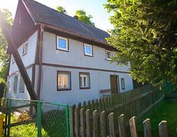 Dom na sprzedaż, Barcinek, 80 m²