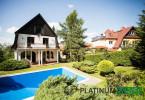 Dom na sprzedaż, Jelenia Góra, 400 m²