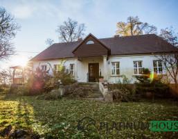 Dom na sprzedaż, Ruja, 600 m²