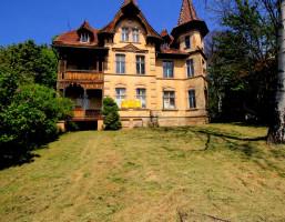 Dom na sprzedaż, Krosno Odrzańskie, 700 m²
