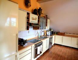 Dom na sprzedaż, Krosno Odrzańskie, 400 m²