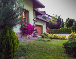 Dom na sprzedaż, Dziwiszów Karkonoska, 223 m²