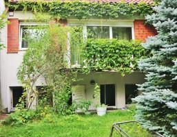 Dom na sprzedaż, Zielona Góra Os. Malarzy, 220 m²