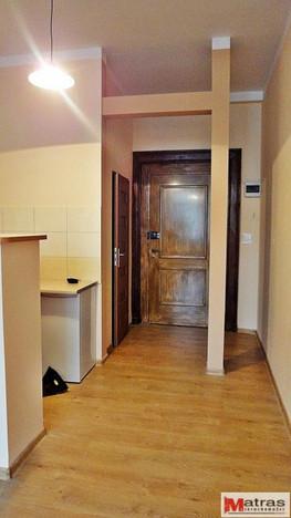 Biuro na sprzedaż, Zielona Góra Centrum, 27 m² | Morizon.pl | 8824