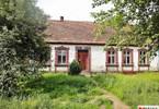 Mieszkanie na sprzedaż, Zielona Góra, 53 m²
