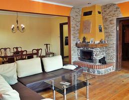 Dom na sprzedaż, Zielona Góra, 160 m²