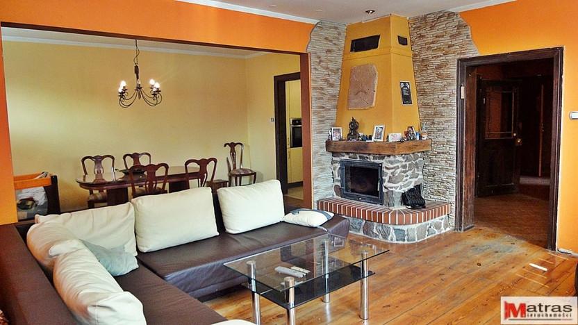 Dom na sprzedaż, Zielona Góra, 160 m² | Morizon.pl | 2236