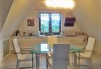 Mieszkanie na sprzedaż, Zakopane, 90 m²