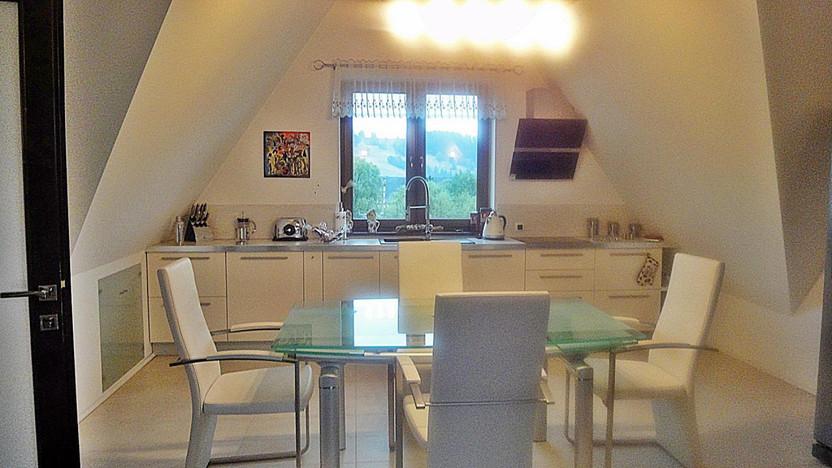 Mieszkanie na sprzedaż, Zakopane, 90 m² | Morizon.pl | 8756