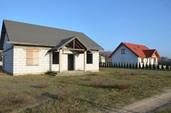 Dom na sprzedaż, Gostynin, 120 m²   Morizon.pl   8653