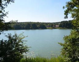 Działka na sprzedaż, Gorzewo, 1600 m²