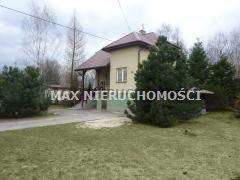 Dom na sprzedaż, Raszyn, 103 m²