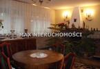 Dom na sprzedaż, Malichy, 360 m²