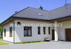 Dom na sprzedaż, Kobyłka, 264 m²