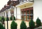 Dom na sprzedaż, Wołomin, 158 m²