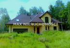 Dom na sprzedaż, Kobyłka, 196 m²