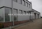 Magazyn do wynajęcia, Sokołów, 1200 m²