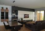 Mieszkanie na sprzedaż, Warszawa Ochota, 108 m²