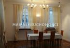 Mieszkanie do wynajęcia, Warszawa Śródmieście, 113 m²