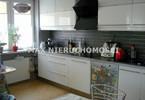 Mieszkanie na sprzedaż, Marki, 98 m²