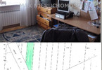 Działka na sprzedaż, Częstochowa Częstochówka-Parkitka, 3992 m²
