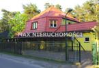 Dom na sprzedaż, Klembów, 400 m²