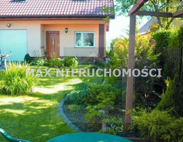 Dom na sprzedaż, Ossów, 161 m²