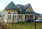 Dom na sprzedaż, Radzymin, 185 m²