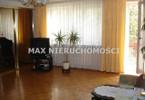 Mieszkanie na sprzedaż, Warszawa Wola, 87 m²