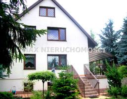 Dom na sprzedaż, Nieporęt, 300 m²