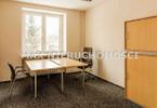 Biuro do wynajęcia, Warszawa Wola, 45 m²