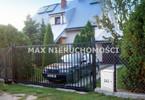 Dom na sprzedaż, Radzymin, 140 m²