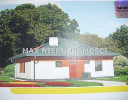 Dom na sprzedaż, Jaktorów-Kolonia, 144 m²