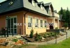 Dom na sprzedaż, Radzymin, 400 m²