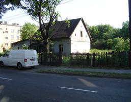 Działka na sprzedaż, Katowice Janów-Nikiszowiec, 2665 m²