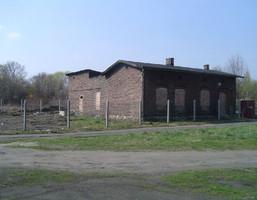 Działka na sprzedaż, Katowice Szopienice, 1648 m²