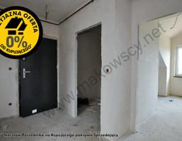 Mieszkanie na sprzedaż, Lubin, 48 m²
