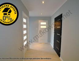 Mieszkanie na sprzedaż, Lubin Sokola, 51 m²